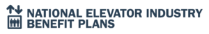 NEI Benefit Plans logo