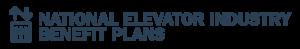 NEI Benefit Plans logo